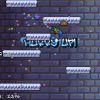 Icy Tower Screenshot